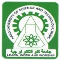 Kano State University of Science and Technology