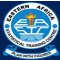 The Eastern Africa Statistical Training Centre