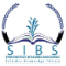 Spring Institute of Business and Science