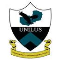 University of Lusaka