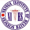 Nkinga Institute of Health Sciences