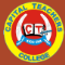 Capital Teacher's College