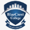 BlueCrest College