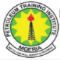 The Petroleum Training Institute