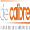 De' Calibre Interior Design Training Institute