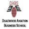 Dhaewood Aviation and Business School