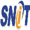 Shah Noorani Institute of Technology SNIT Business School