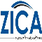 Zimbabwe Institute of Computerized Accounting ZICA