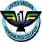 United Tanzania Aeronautics College