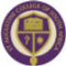 St. Augustine College of South Africa