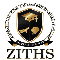 Zambia Institute of Tourism and Hospitality Studies