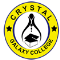 Crystal Galaxy College