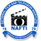National Film and Television Institute