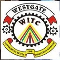 Westgate Industrial Training College