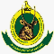 Mushandike College of Wildlife Management