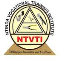 Ntinda Vocational Training Institute