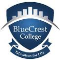 BlueCrest University College