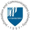 Information and Communication University