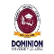 Dominion University College