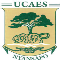 University College of Agriculture and Environmental Studies