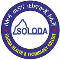 Soloda Health and Technology College