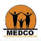 Medco Biomedical College