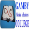 Gamby Medical and Business College