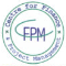 Centre for Finance and Project Management