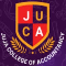 Juja College of Accountancy
