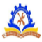 Chuka Technical and Vocational College