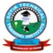 Sotik Technical Training Institute