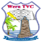 Weru Technical and Vocational College