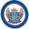 City View Business College