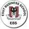 ESUT Business School