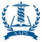Academy of Applied Pharmaceutical Sciences(AAPS)