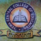 Yewa Central College of Education