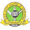 Niger State College of Education, Minna