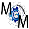 MGM Design Engineers Training College