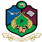 Potchefstroom  College of Agriculture