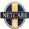 Netcare Education
