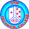 DAM Technical College