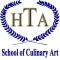 HTA(Hospitality Trainers and Associates) School of Culinary Art