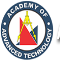 Academy of Advanced Technology
