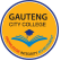 Gauteng City College