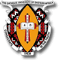 The Catholic University of Eastern Africa