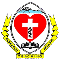 Kilimanjaro Christian Medical University College