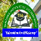 Tanzania Institute of Accountancy