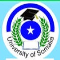 Illustrious University of Somalia