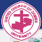 United Church Zambia University